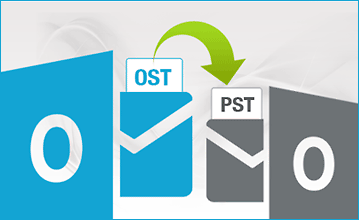 torrent ost to pst converter
