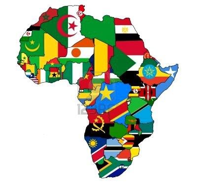 African imperialism by anaiyem1 infogram motives behind african imperialism publicscrutiny Image collections