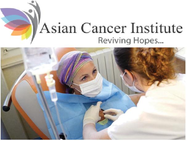 Best Cancer Hospitals in Mumbai by Asiancancer Institute