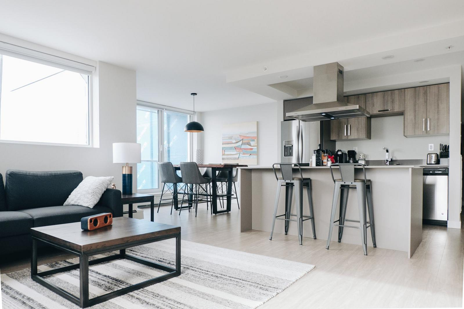 Cool Accommodation Halifax Nova Scotia Vacation Rentals By Home Interior And Landscaping Ymoonbapapsignezvosmurscom