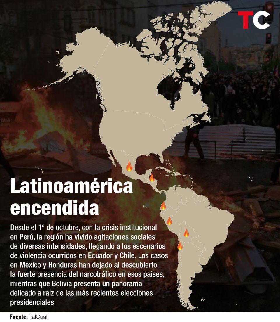 Venezuela - Noticias Internacionales - Página 29 43480832_1571862155952