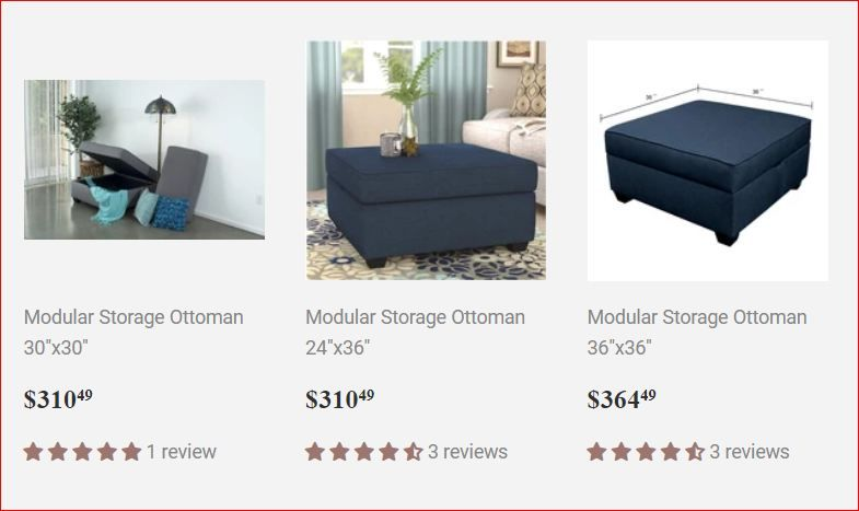 Cool Retail Storage Ottoman Furniture Stores In Usa Duobed Inzonedesignstudio Interior Chair Design Inzonedesignstudiocom