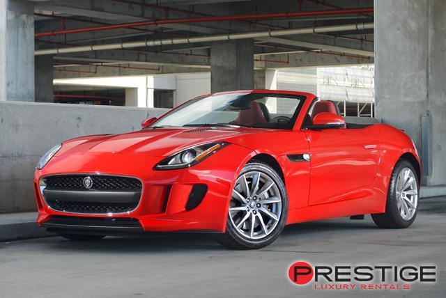 Exotic Car Rentals In Atlanta By Prestige Luxury Rentals Infogram