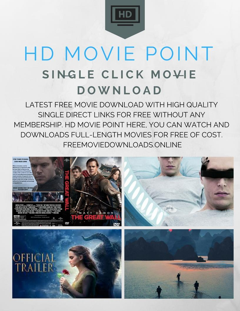 free full hd movies downloadmax carter - infogram